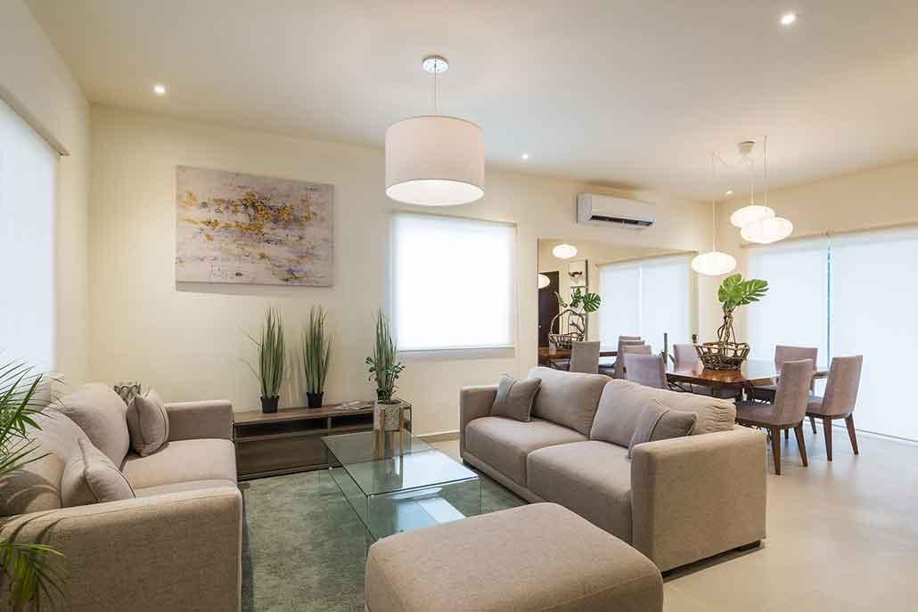 Sala-2-bajaPlaya-del-Carmen---Pelican-Properties