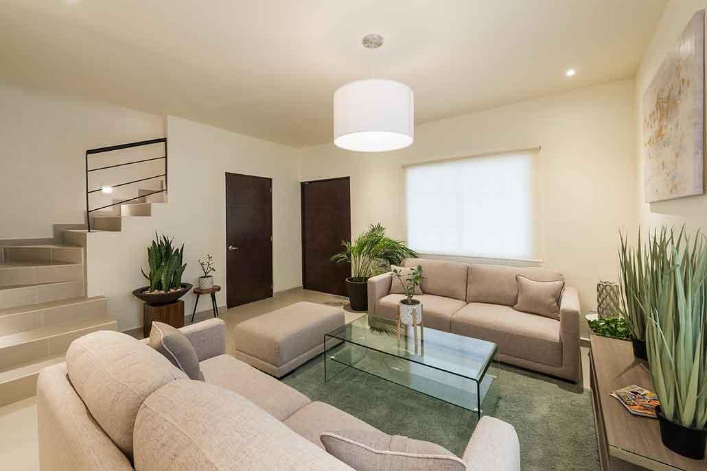 Sala-3-bajaPlaya-del-Carmen---Pelican-Properties
