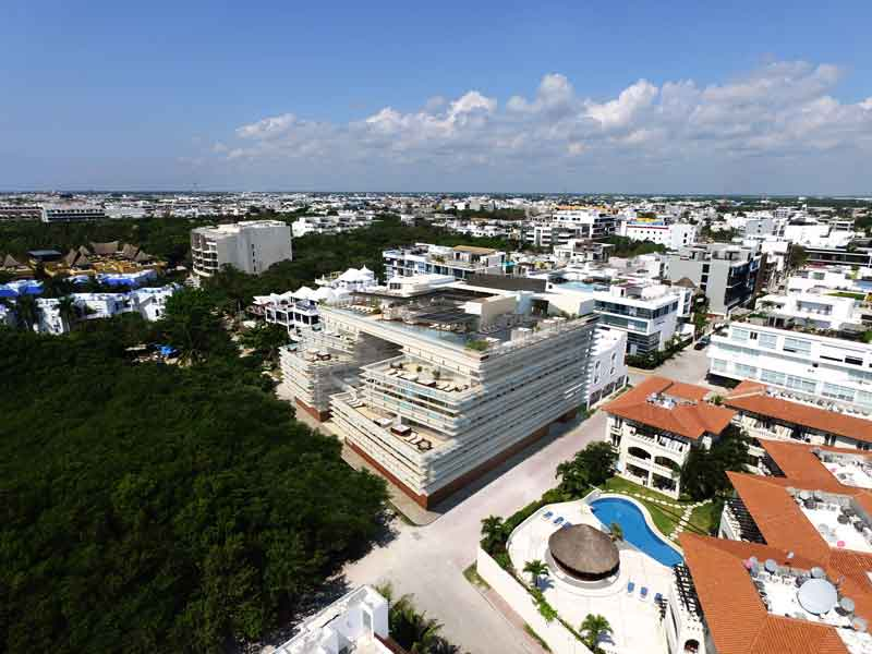 AREA---Singular-Dream---Playa-del-Carmen--Pelicano-properties