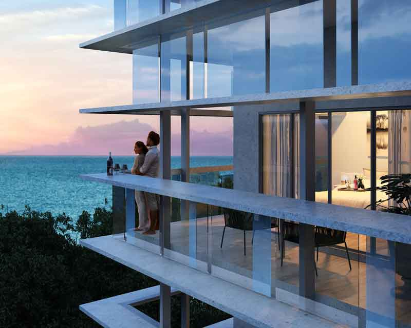 BALCON-1-Singular-Dream---Playa-del-Carmen--Pelicano-properties