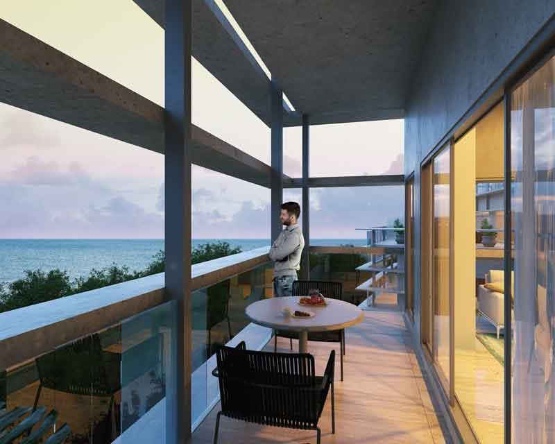 BALCON-2-Singular-Dream---Playa-del-Carmen--Pelicano-properties