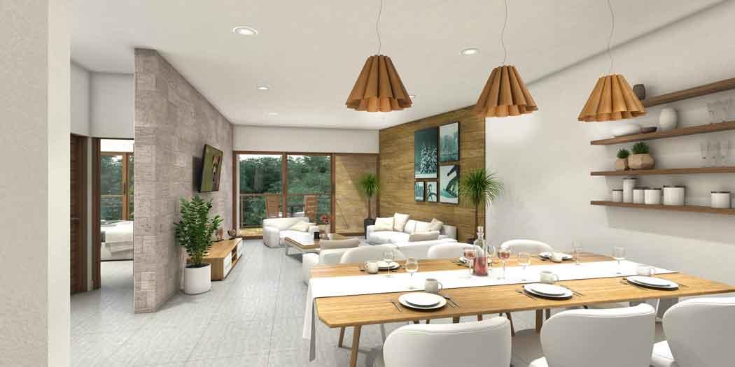 CAM02INT_FINAL-Pelicano-Properties-Playa-del-Carmen-Tulum
