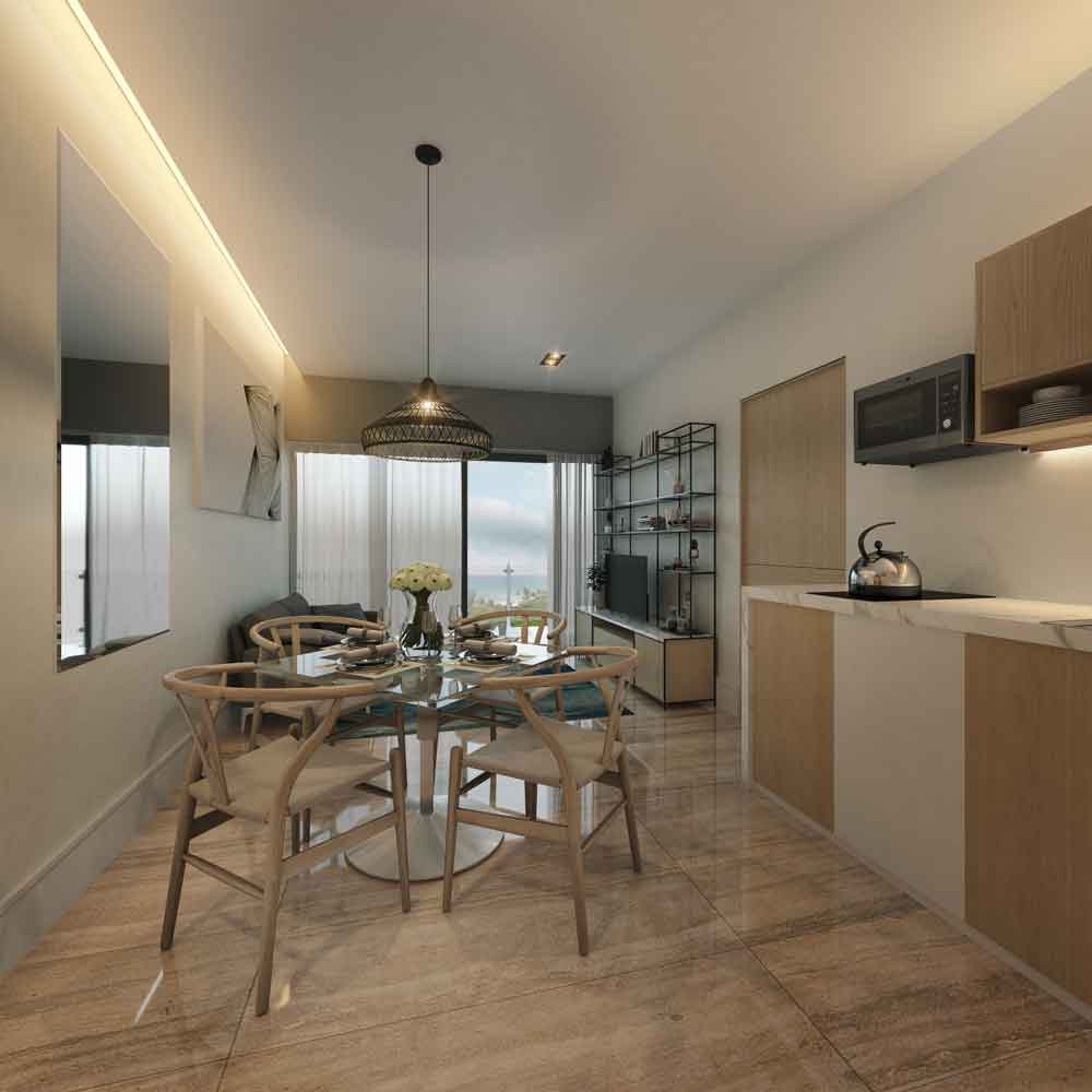 INTERIOR-3-Singular-Dream---Playa-del-Carmen--Pelicano-properties