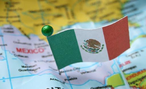 Faut il investir dans l'immobilier au Mexique en temps de crise ?
