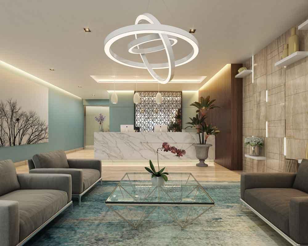 LOBBY---Singular-Dream---Playa-del-Carmen--Pelicano-properties