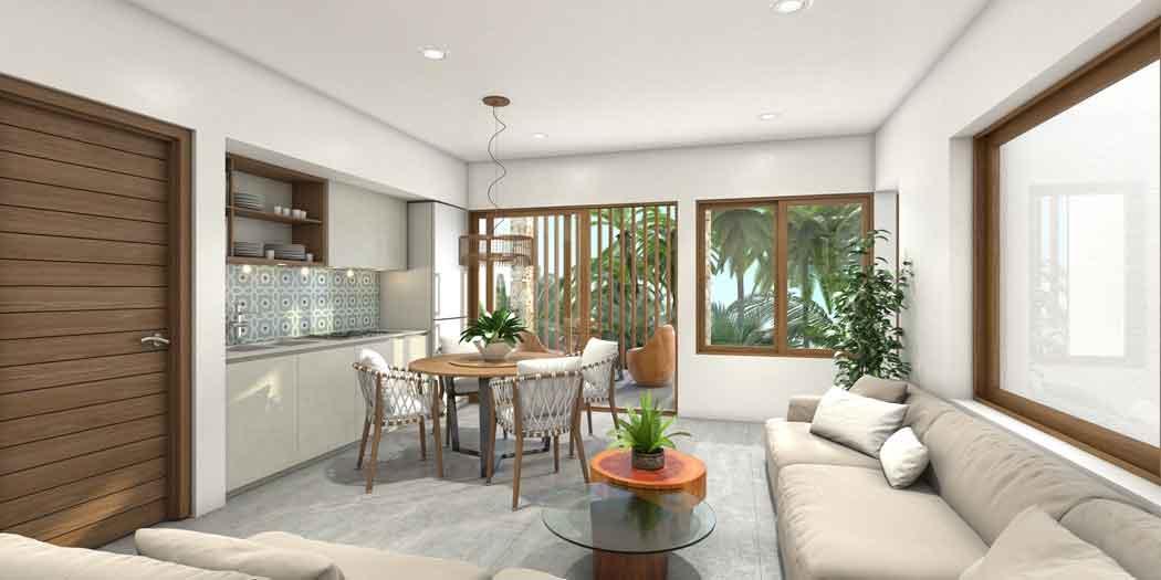 LOTE123_CAM06INT_IndB-Pelicano-Properties-Playa-del-Carmen-Tulum
