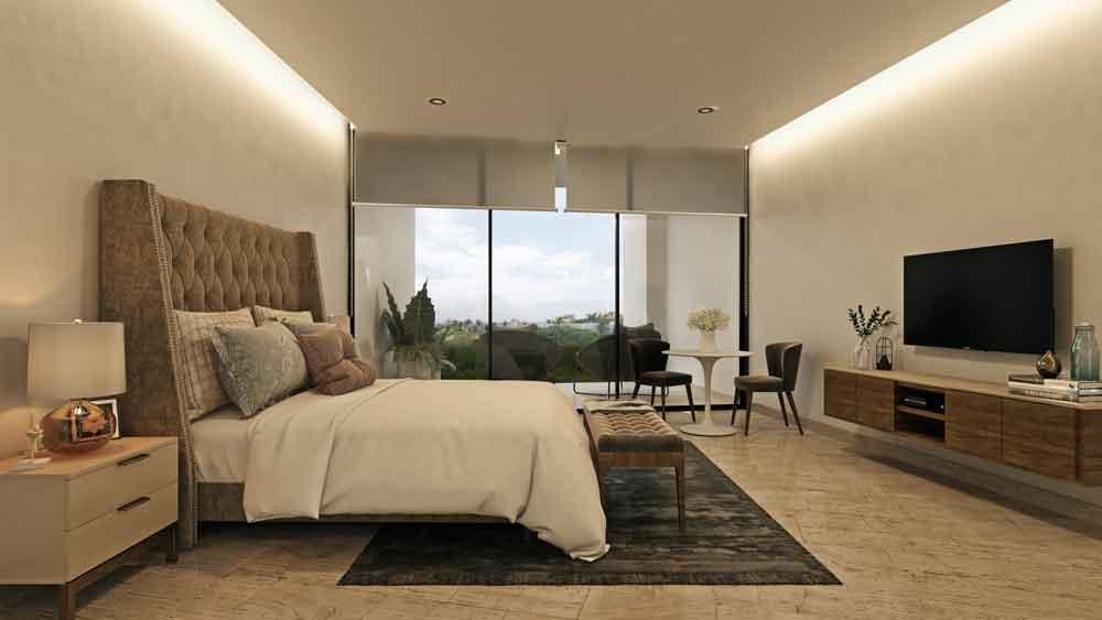 Marila-10-Tulum--Playa-del-Carmen-Pelicano-Properties