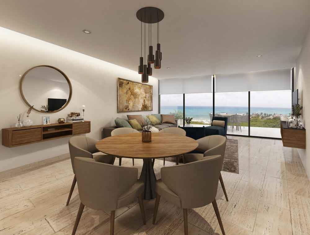 Marila-11-Tulum--Playa-del-Carmen-Pelicano-Properties