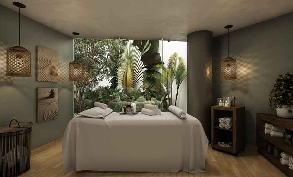 Marila-12-Tulum--Playa-del-Carmen-Pelicano-Properties