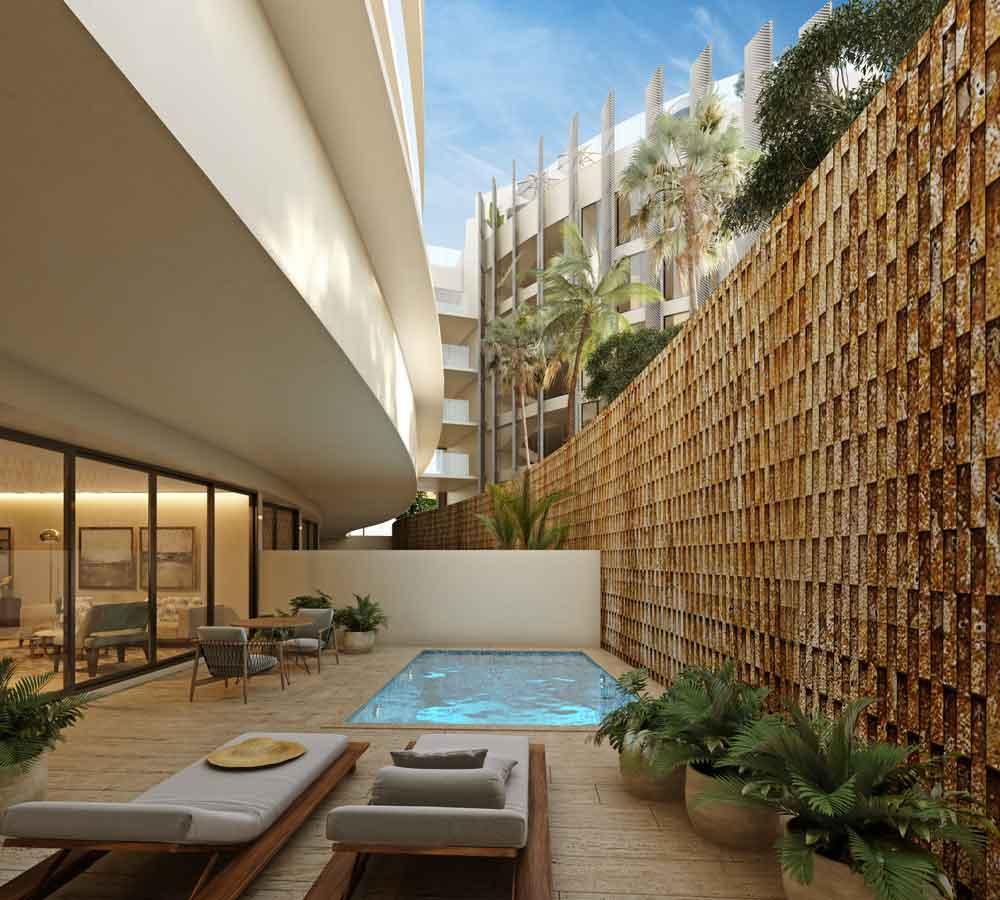 Marila-13-Tulum--Playa-del-Carmen-Pelicano-Properties