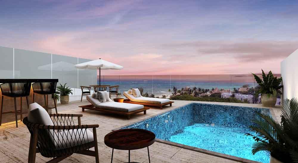 Marila-14-Tulum--Playa-del-Carmen-Pelicano-Properties