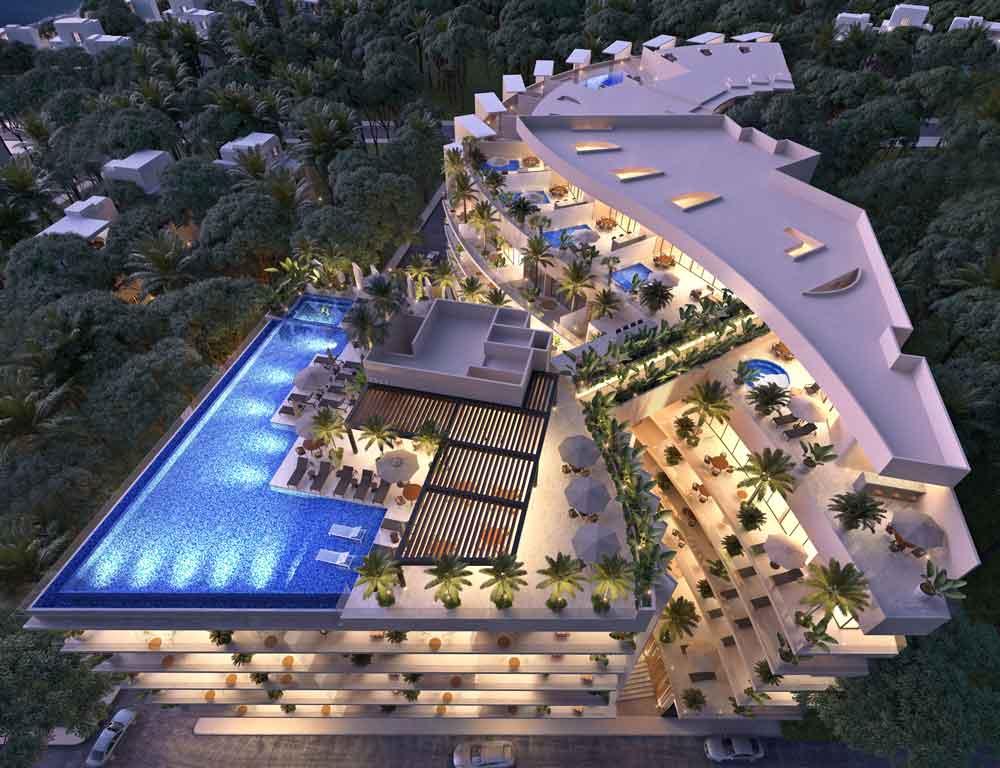 Marila-155-Tulum--Playa-del-Carmen-Pelicano-Properties