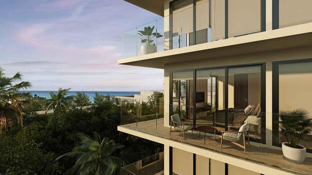 Marila-16-Tulum--Playa-del-Carmen-Pelicano-Properties