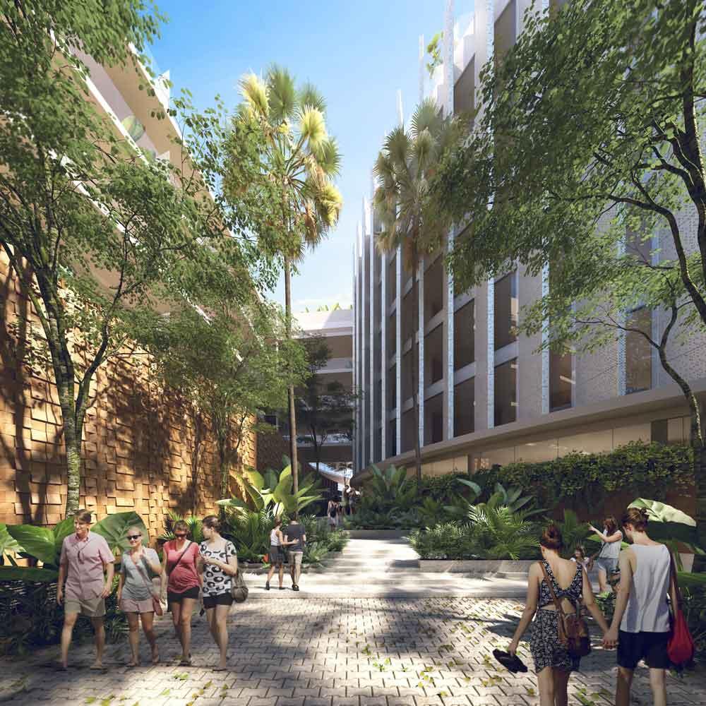 Marila-17-Tulum--Playa-del-Carmen-Pelicano-Properties