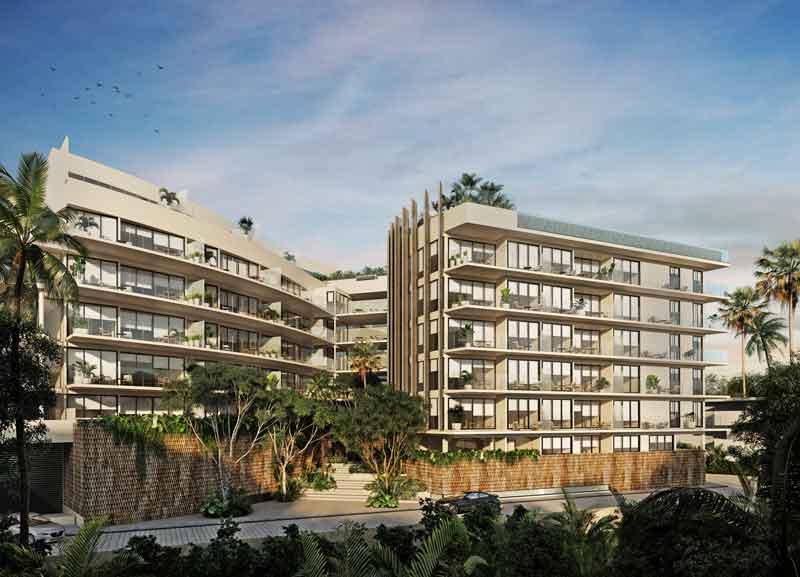 Marila-18-Tulum--Playa-del-Carmen-Pelicano-Properties