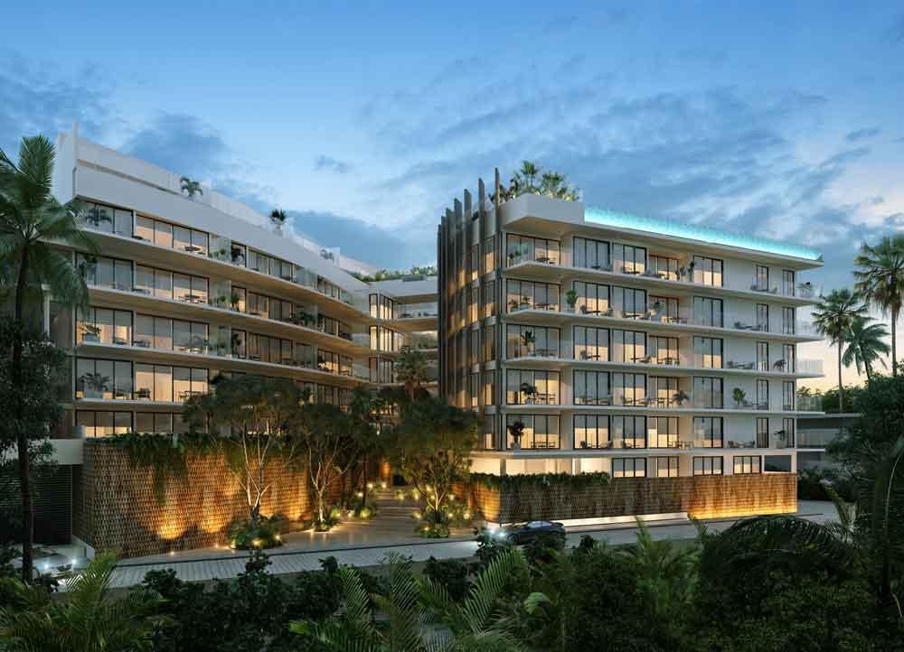 Marila-20-Tulum--Playa-del-Carmen-Pelicano-Properties