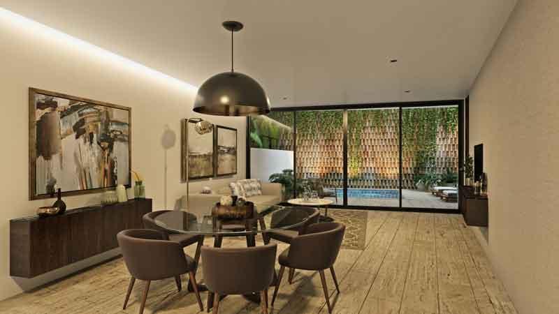 Marila-7-Tulum--Playa-del-Carmen-Pelicano-Properties