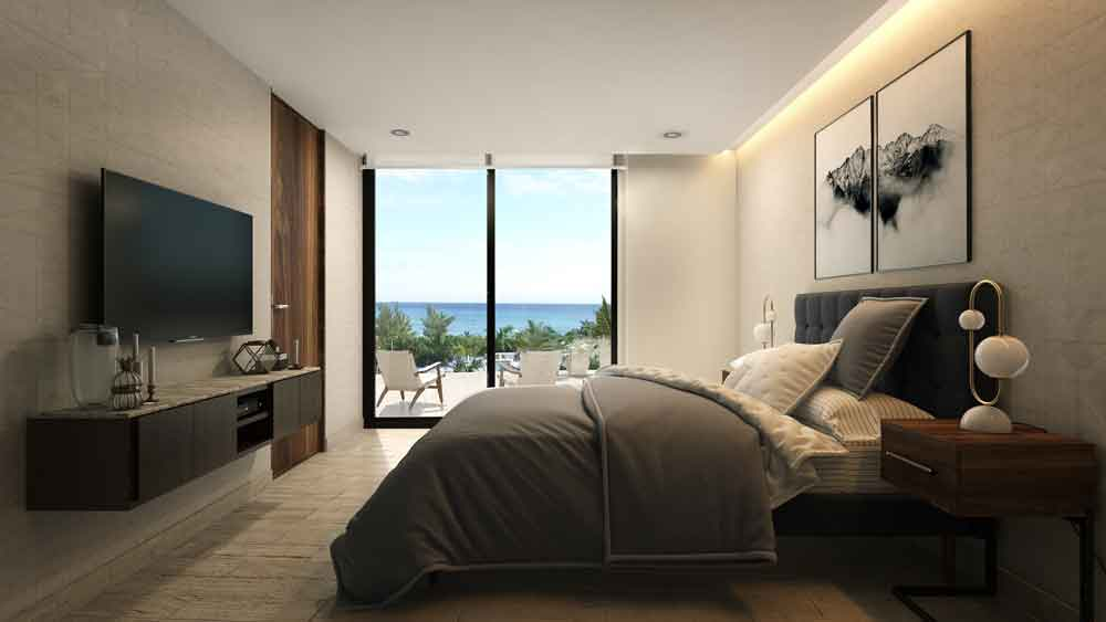 Marila-9-Tulum--Playa-del-Carmen-Pelicano-Properties
