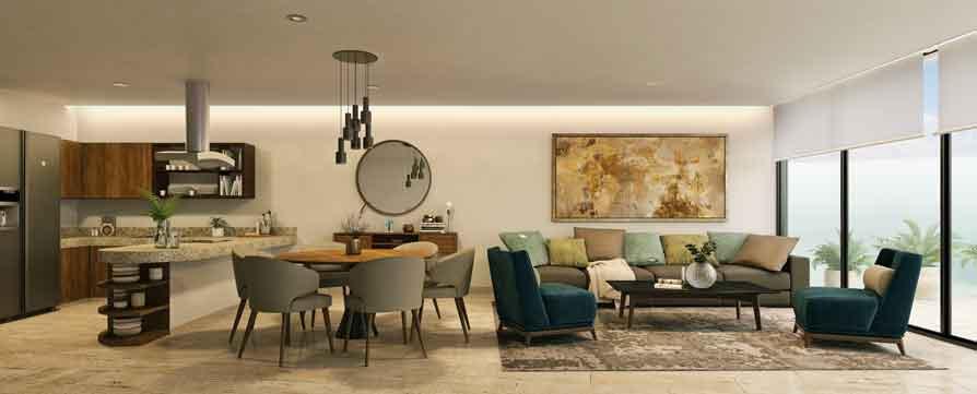 Marila---Tulum--Playa-del-Carmen-Pelicano-Properties