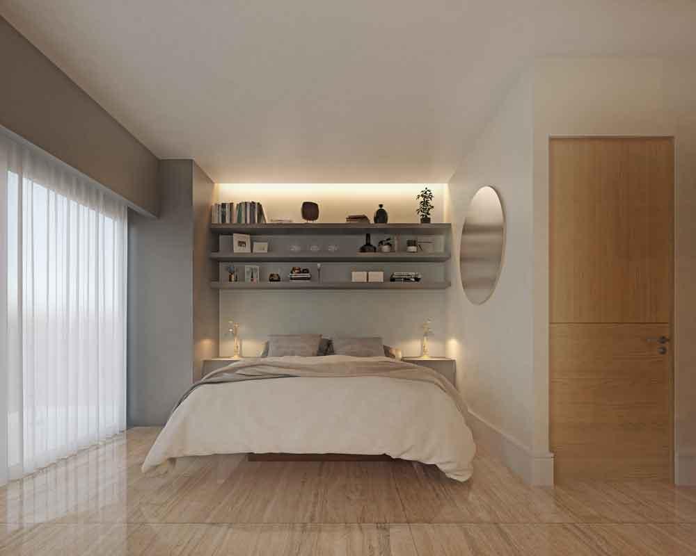 recamara-2-Singular-Dream---Playa-del-Carmen--Pelicano-properties