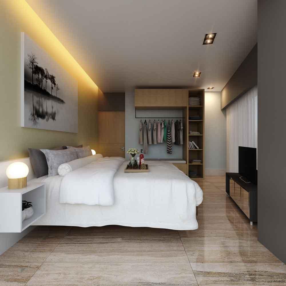 recamara-Singular-Dream---Playa-del-Carmen--Pelicano-properties