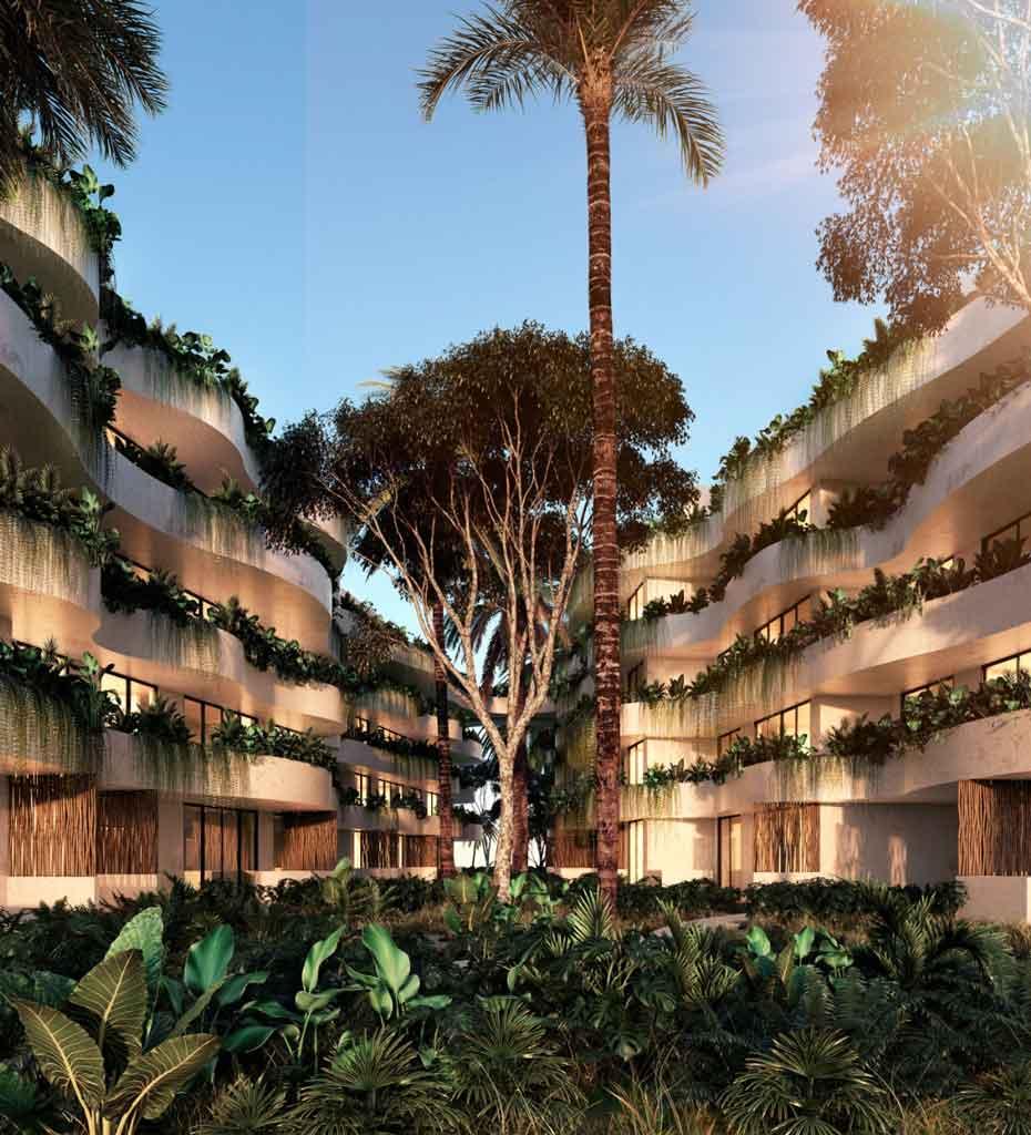 10 HUNAB---Pelicano-Properties---Tulum---Playa-del-Carmen