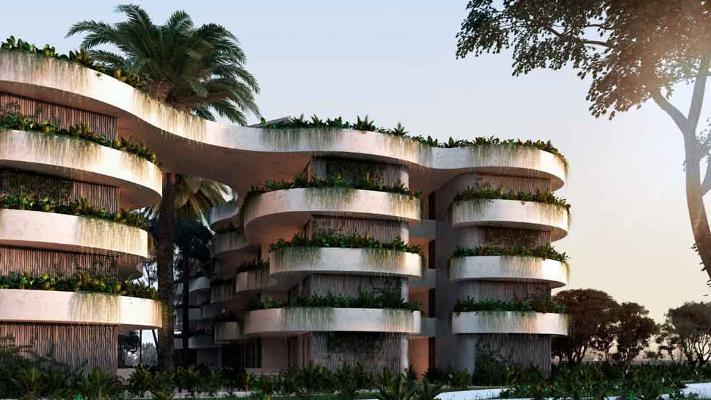 11 HUNAB---Pelicano-Properties---Tulum---Playa-del-Carmen