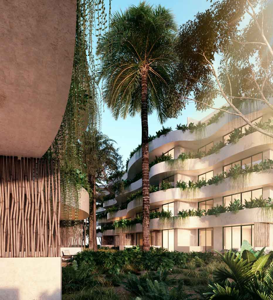 12 HUNAB---Pelicano-Properties---Tulum---Playa-del-Carmen