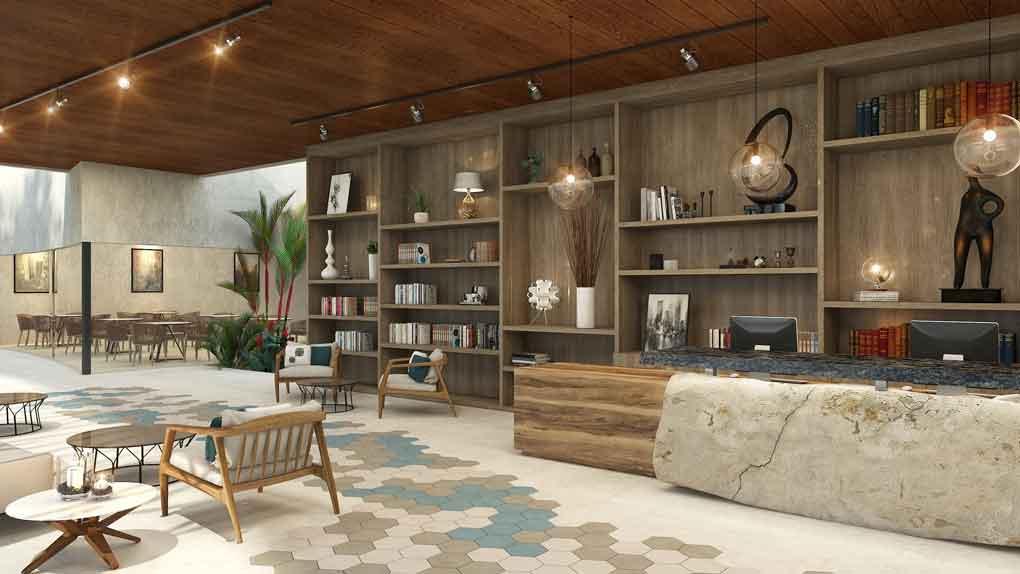 15 HUNAB---Pelicano-Properties---Tulum---Playa-del-Carmen