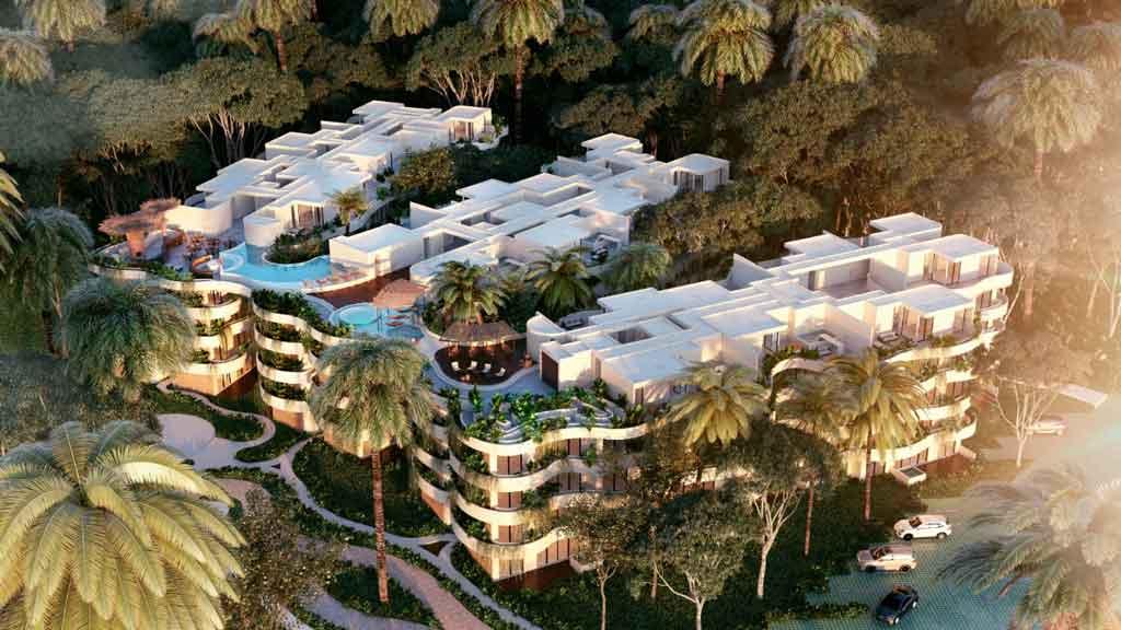 2----HUNAB---Pelicano-Properties---Tulum---Playa-del-Carmen