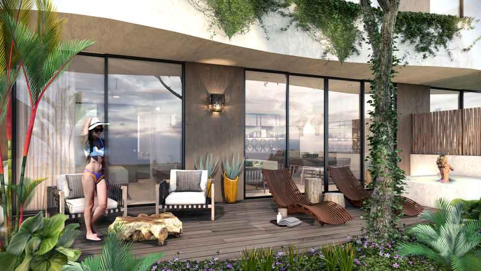 21 HUNAB---Pelicano-Properties---Tulum---Playa-del-Carmen