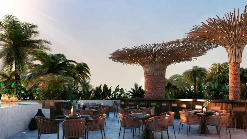 4 HUNAB---Pelicano-Properties---Tulum---Playa-del-Carmen
