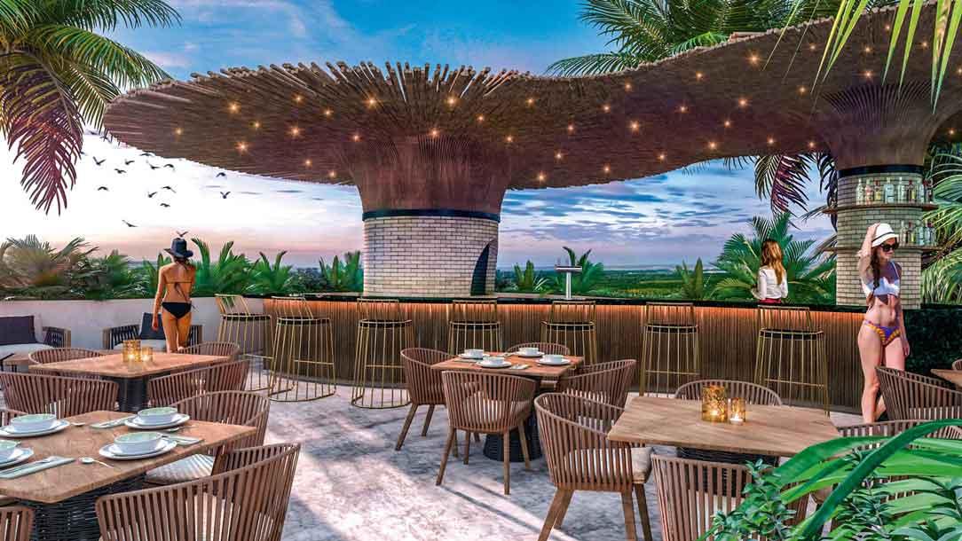 5 HUNAB---Pelicano-Properties---Tulum---Playa-del-Carmen