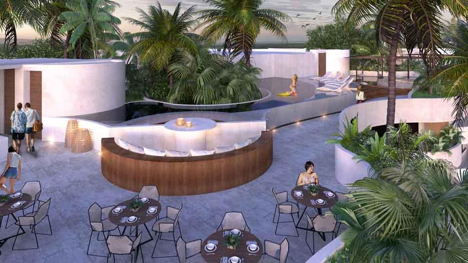 6 HUNAB---Pelicano-Properties---Tulum---Playa-del-Carmen