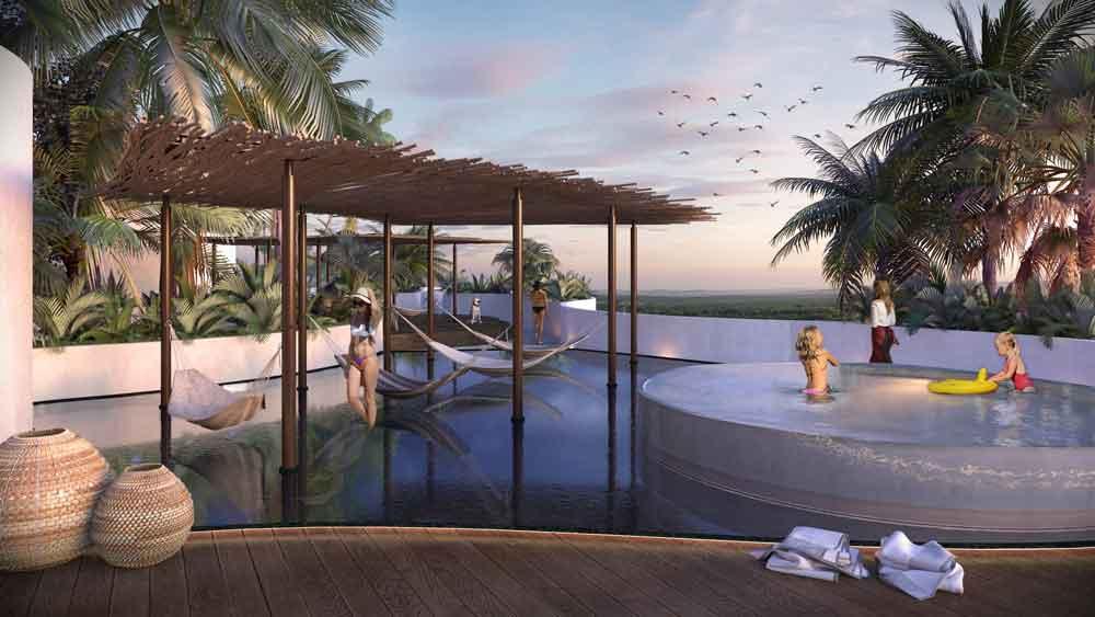 7 HUNAB---Pelicano-Properties---Tulum---Playa-del-Carmen