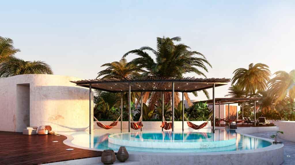 8 HUNAB---Pelicano-Properties---Tulum---Playa-del-Carmen