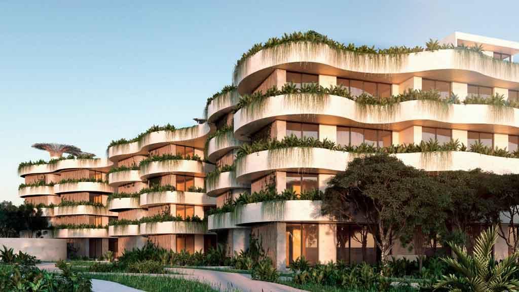 9 HUNAB---Pelicano-Properties---Tulum---Playa-del-Carmen