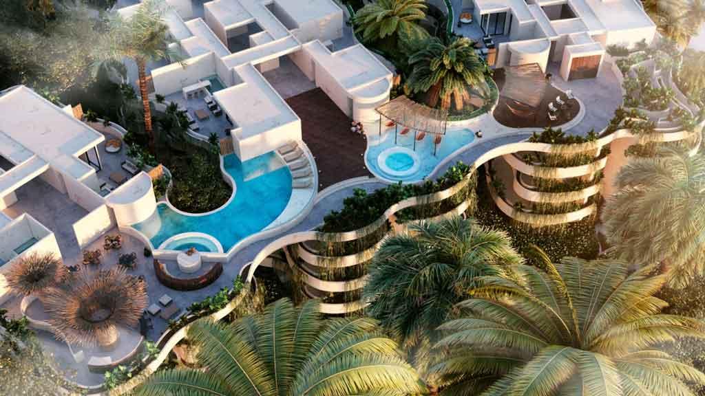 HUNAB---Pelicano-Properties---Tulum---Playa-del-Carmen