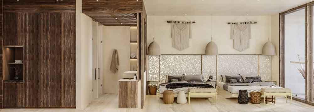 Habitación-frente---HUNAB---Pelicano-Properties---Tulum---Playa-del-Carmen