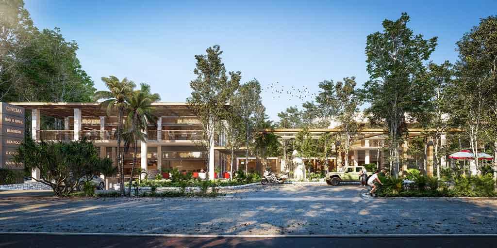Principal---HUNAB---Pelicano-Properties---Tulum---Playa-del-Carmen