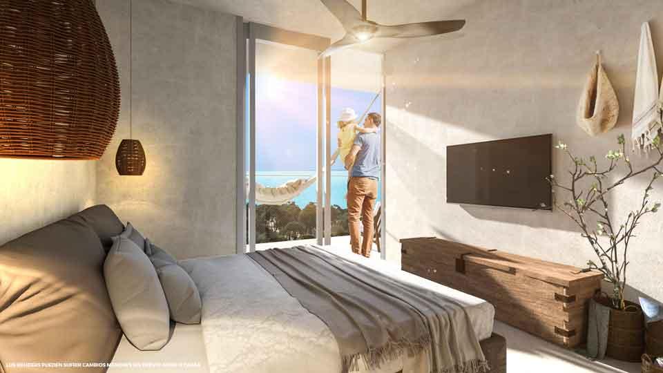 cam02.jpg--Santamar---Akumal---Pelicano-Properties---Playa-del-Carmen---Tulum
