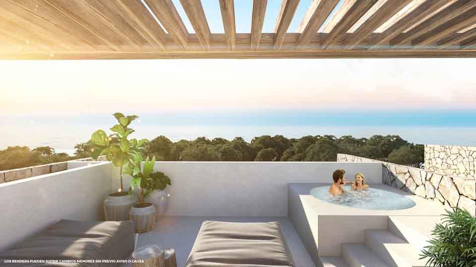 cam06--Santamar---Akumal---Pelicano-Properties---Playa-del-Carmen---Tulum