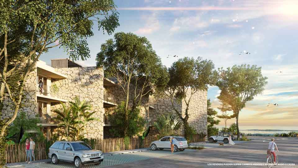 cam08--Santamar---Akumal---Pelicano-Properties---Playa-del-Carmen---Tulum