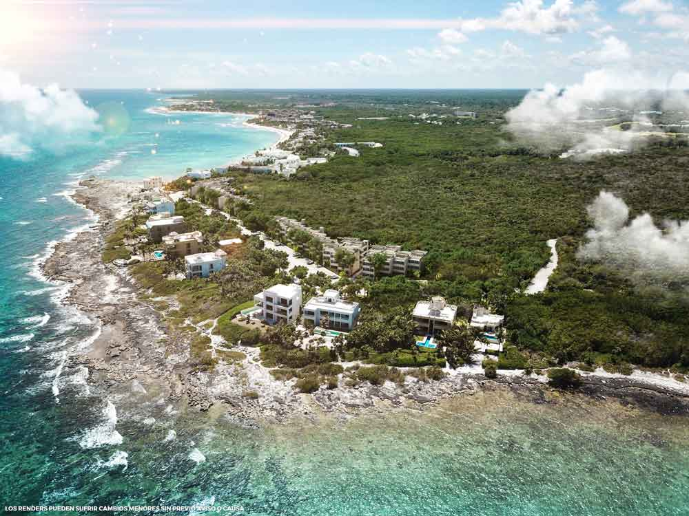 cam11--Santamar---Akumal---Pelicano-Properties---Playa-del-Carmen---Tulum