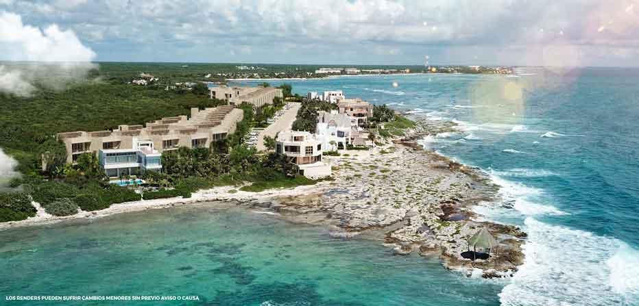 cam12--Santamar---Akumal---Pelicano-Properties---Playa-del-Carmen---Tulum
