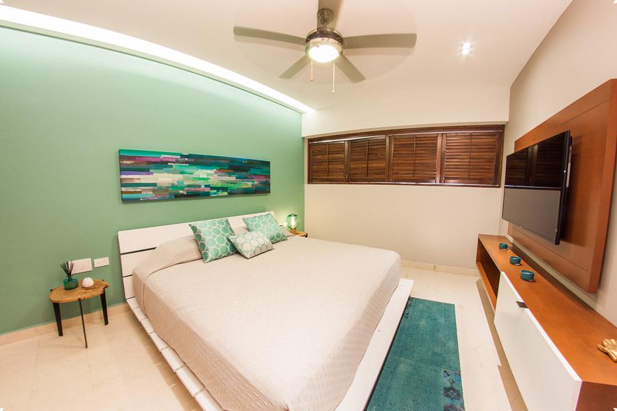 Miranda---Pelicano-properties---Playa-del-Carmen---Tulum-10