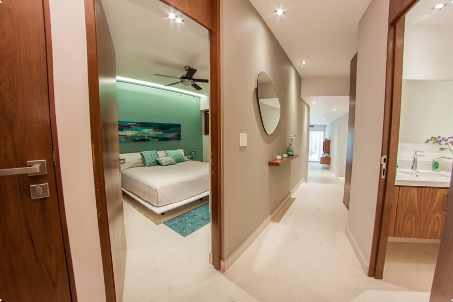 Miranda---Pelicano-properties---Playa-del-Carmen---Tulum-14