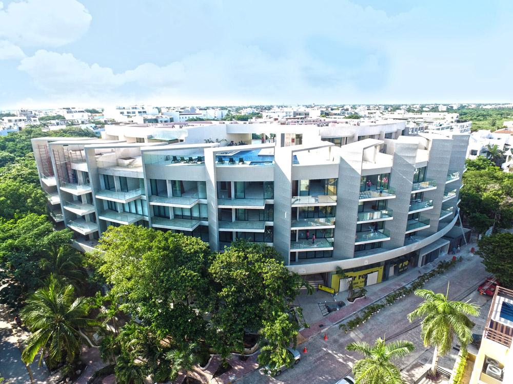 Miranda---Pelicano-properties---Playa-del-Carmen---Tulum-16