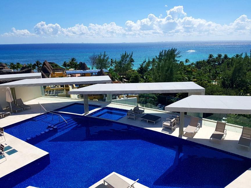 Miranda---Pelicano-properties---Playa-del-Carmen---Tulum-17