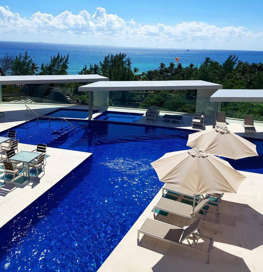 Miranda---Pelicano-properties---Playa-del-Carmen---Tulum-18